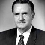 John A. Blume