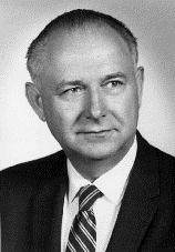 Henry Degenkolb