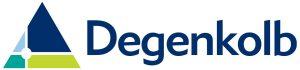 Degenkolb Logo