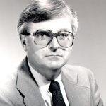 Ed Wilson
