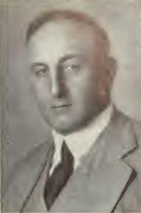 L.H. Nishkian
