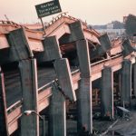 Oakland Cypress Freeway Collapse