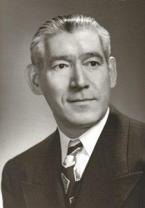 Henry C. Powers