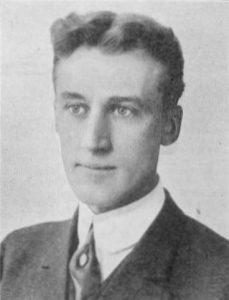 Henry J. Brunnier