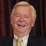 Steve Mahin
