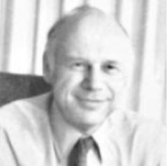 Walter Hensolt