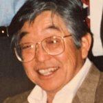 Harry Okino