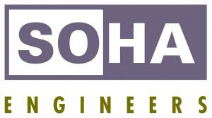 SOHA Logo