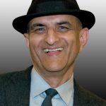 Ashraf Habibullah