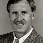 Dennis Fagent