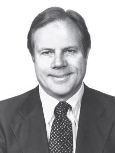 Joseph Penzien