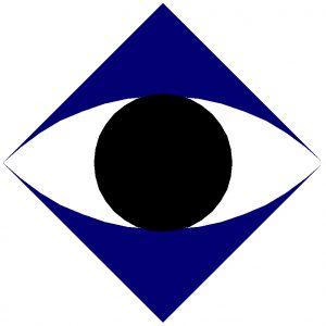 Structural Vision Logo