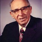 Jonathan G. Wright