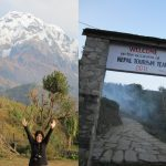 SN3_Nepal
