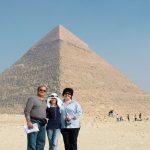 SN4_Egypt